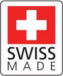 Swiss Made Application